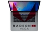 AMD Vega 20 equipped MacBook Pro benchmarks surface
