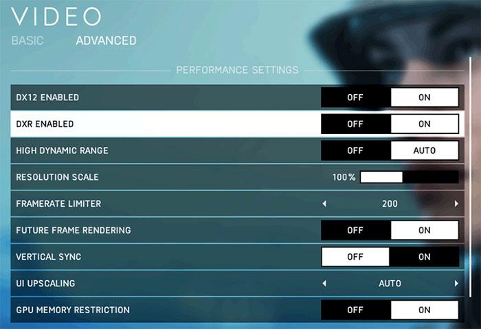 EA announces Command & Conquer 4K remasters - PC - News