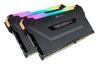 DRAMeXchange sees >10 per cent QoQ DDR4 DRAM price drop
