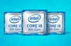 Intel to focus on supplying CPUs to systems makers in Q4