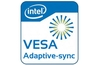 Intel VP confirms upcoming support for Adaptive Sync