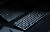 Razer BlackWidow Lite offers minimal looks, quiet performance