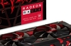 PowerColor launches the Red Devil RX 590 graphics card