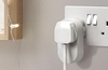 IKEA releases its Trådfri smart plug in the UK and US