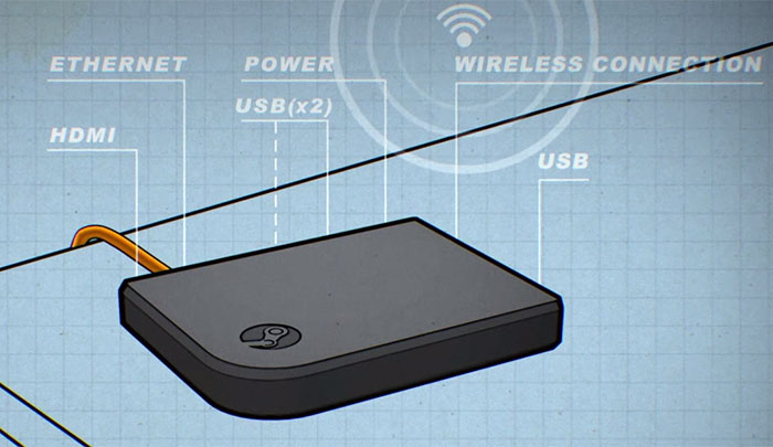 Valve says goodbye to the last few Steam Link boxes