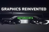 Nvidia GeForce RTX 2060 benchmark results spotted