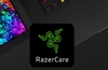 RazerCare Essential extended warranty plans unveiled