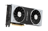 Any third party GeForce RTX 2080 Ti graphics card problems / failures should be unrelated.