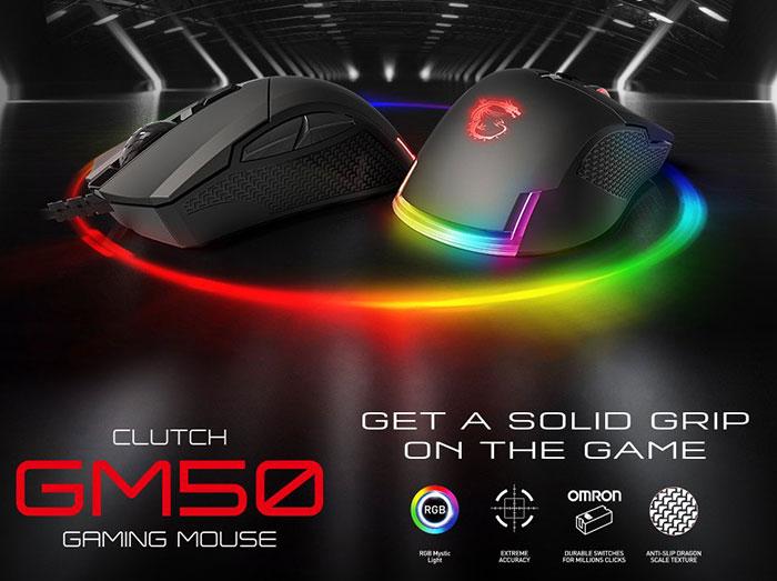 Msi X470 Gaming Plus Red Light