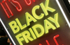 QOTW: What did you buy on Black Friday 2018?
