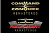 EA announces Command & Conquer 4K remasters