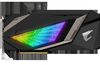 Aorus gives RTX 2080 Ti the WaterForce treatment