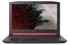 AMD pledges better Ryzen Mobile driver support