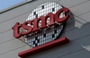 TSMC to work with Taiwan Govt on Quantum Computer