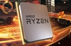 Korean CPU sales agency holds AMD Ryzen 3000 competition