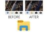 Windows 10 Insider Preview 18298 boasts bevy of tweaks