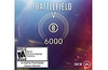 EA plans Battlefield V microtransactions from January