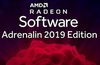 AMD Radeon Software Adrenalin 2019 Edition now available