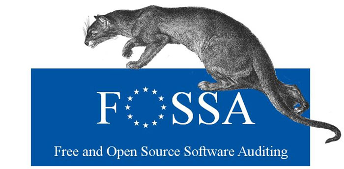14 open source projects get EU funding for bug bounty