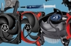 Day 24: Win one of three Arctic cooling bundles