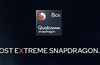 Qualcomm's Snapdragon 8cx is its 'extreme' SoC for PCs