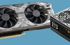 Day 1: Win an EVGA GeForce RTX 2080 Ti