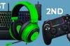 Day 13: Win one of two Razer peripheral bundles