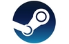 Valve to give larger publishers a greater Steam revenue slice