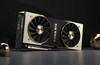 Nvidia Titan RTX: 130 TFLOPS of deep learning performance