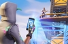 Epic Games launches Fortnite Creative mode