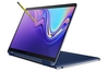 Samsung announces Notebook 9 Pen premium 2-in-1 PCs