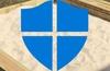 Microsoft describes features of upcoming Windows Sandbox