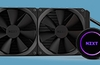 Day 9: Win an NZXT Kraken X62 liquid cooler