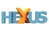 Festive greetings from Team HEXUS