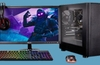 Day 31: Win a Scan eSports Gaming PC