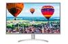 LG unveils 32-inch QHD IPS monitor with FreeSync for $300