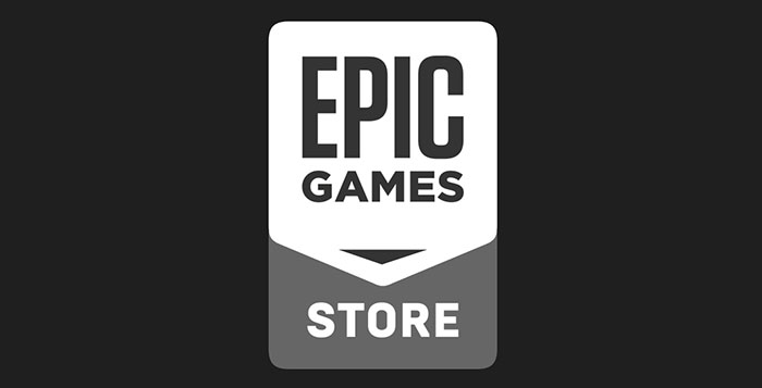 Epic Games Store takes aim at Steam with an 88:12 revenue split