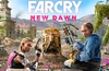 Ubisoft's post-apocalyptic Far Cry New Dawn arrives on 15th Feb