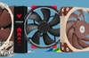 Day 14: Win one of three Noctua cooling bundles
