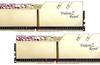 G.Skill Trident Z Royal 16GB DDR4-3200 (F4-3200C16D-16GTRG)