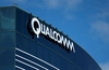 Qualcomm announces the Snapdragon 700 series