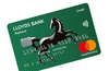 Lloyds Bank first in UK to stop credit card Bitcoin purchases