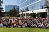 AMD opens new HQ in Santa Clara, California