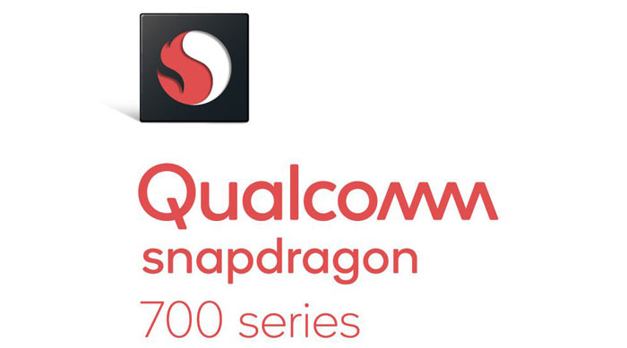 Qualcomm unveils Snapdragon 700 series platform