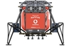 Vodafone and partners to setup 4G network on the moon