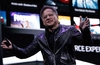 Nvidia reports record quarterly and full year revenue