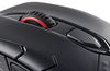 Plus a closer look at the MM1000 Qi Wireless Charging Mouse Pad.