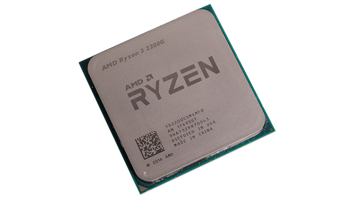 AMD issues support bulletin on 2nd gen Ryzen compatibility