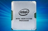 Intel launches Xeon D-2100 processor family