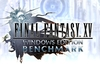 Final Fantasy XV Benchmark released for Windows